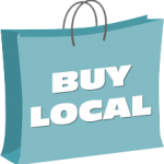 Buy Local | Buy at SCDiving